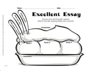 Argumentative essay outline doc