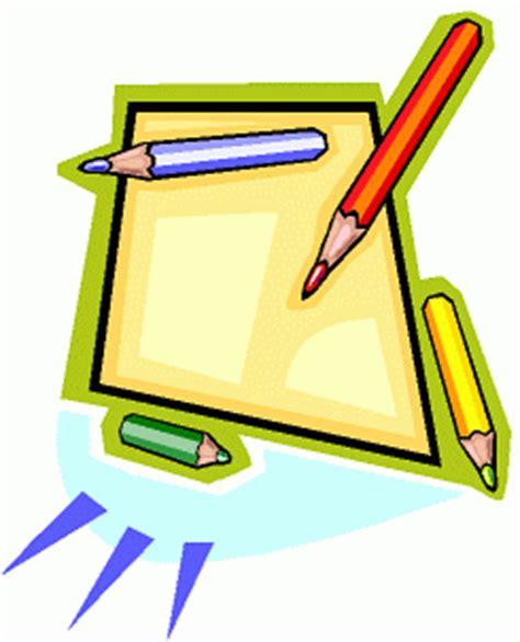 Argumentative Essay Graphic Organizer