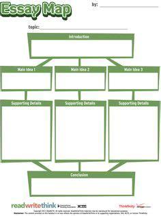 Argumentative Essay Outline Worksheet College Outline